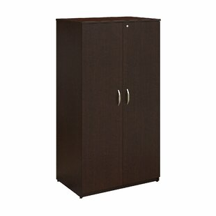 Easy Office Wardrobe Storage Cabinet