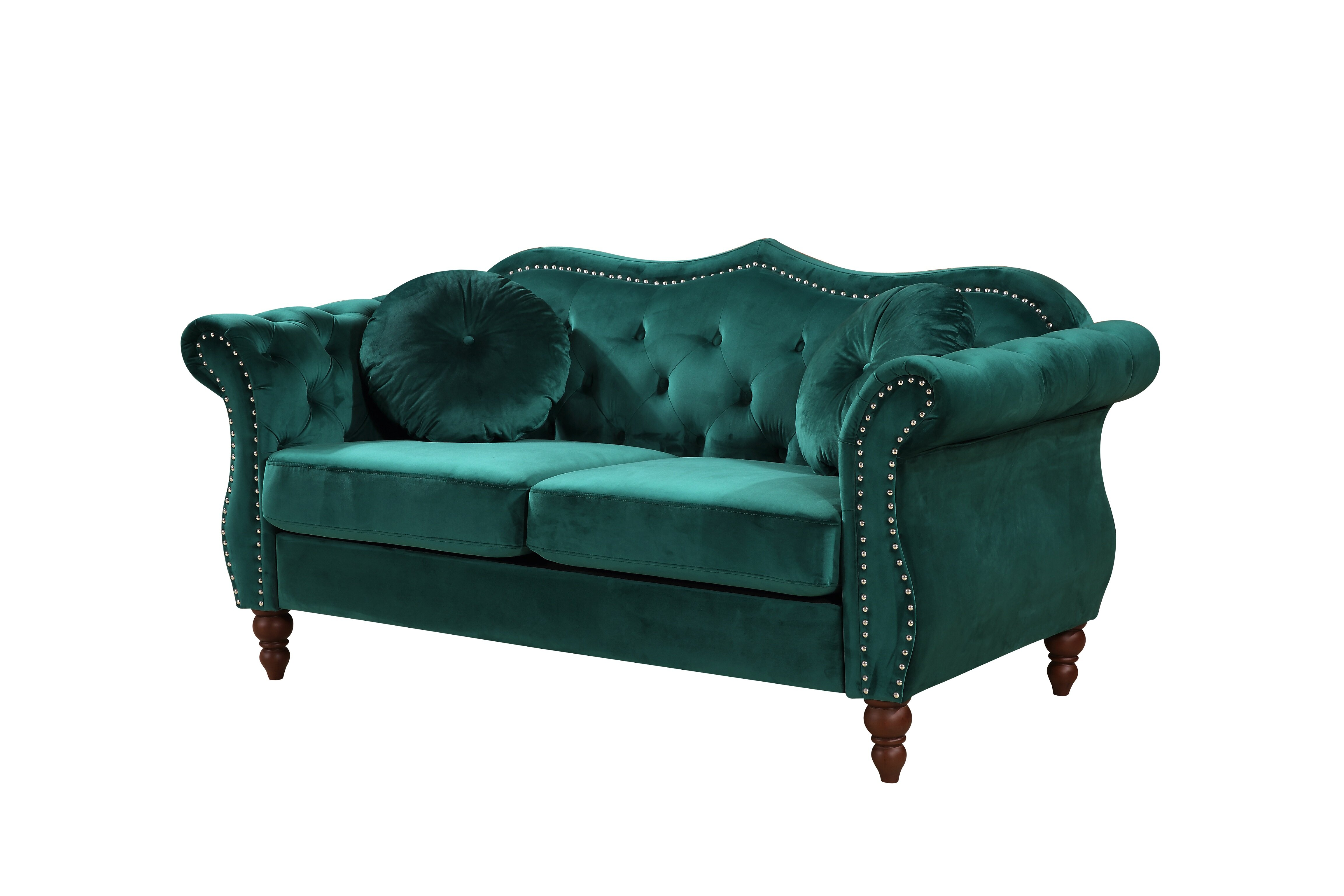 full loveseat bean table and leather combo couch black matching green chair bag slipcover with ottoman of price sale velvet dining ca cover furniture for size ethan kijiji paramount allen loveseatlovesac console ektorp ikea microsuede