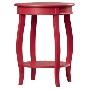 Bon Pink End U0026 Side Tables Youu0027ll Love