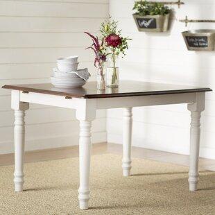 36 X 60 Dining Table | Wayfair