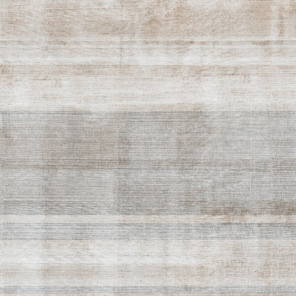 "Parvatile Absolute 12"" X 12"" Porcelain Field Tile In Iron"