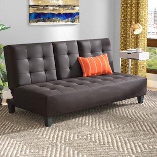 Etonnant Readington Sleeper Sofa