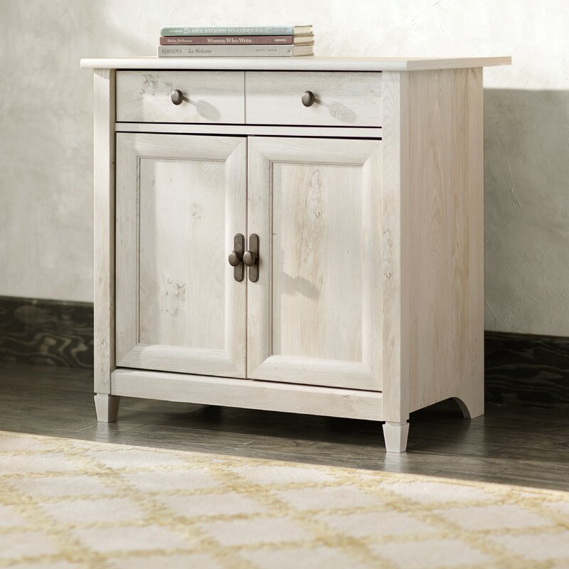 Accent Cabinets & Chests   Joss & Main