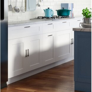 Quickview & Upper Kitchen Wall Cabinets | Wayfair