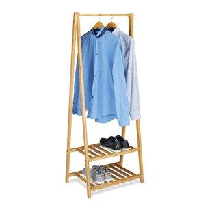 Superb 60cm Wide Clothes Rack