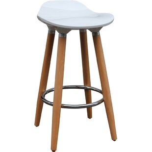 medium fmt bar furniture webp stool calligaris village leau save red