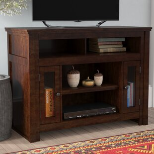 Sound Bar Shelf Tv Stands You Ll Love Wayfair