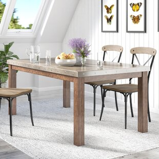 Stone Top Dining Table Wayfair