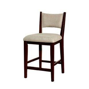 Korsen Upholstered Dining Chair (Set of 2)