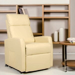 Relaxsessel Eko von dCor design