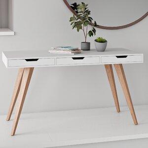 Schreibtisch Soren von Fjørde & Co