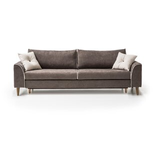 Skandinavische Sofas sofas stil skandinavisch wayfair de
