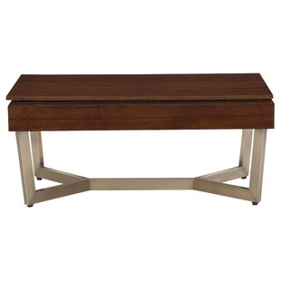 Westford Lift Top Coffee Table
