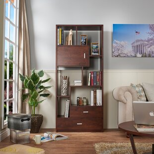 Wood Cube Storage Youll Love