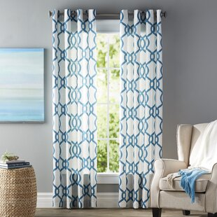 108 Inch Curtains Drapes Youll Love