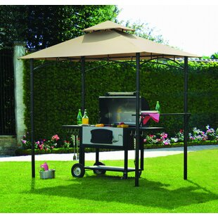 Replacement Canopy for Grill Gazebo : replacement canopy for grill gazebo - memphite.com