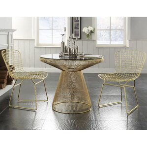 Rianne Dining Table by ACME Furniture