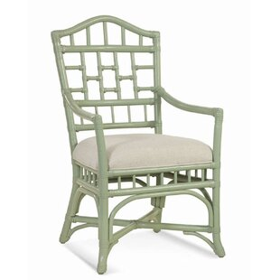 Chippendale Dining Chair