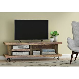 f477c681c7a Industrial TV Stands You ll Love