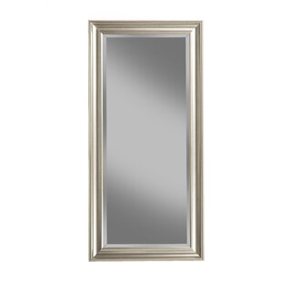 sunburst length bathroom fancy decorative extra mirrors full black silver wall frameless know things long to standing floor mirror small round about white large