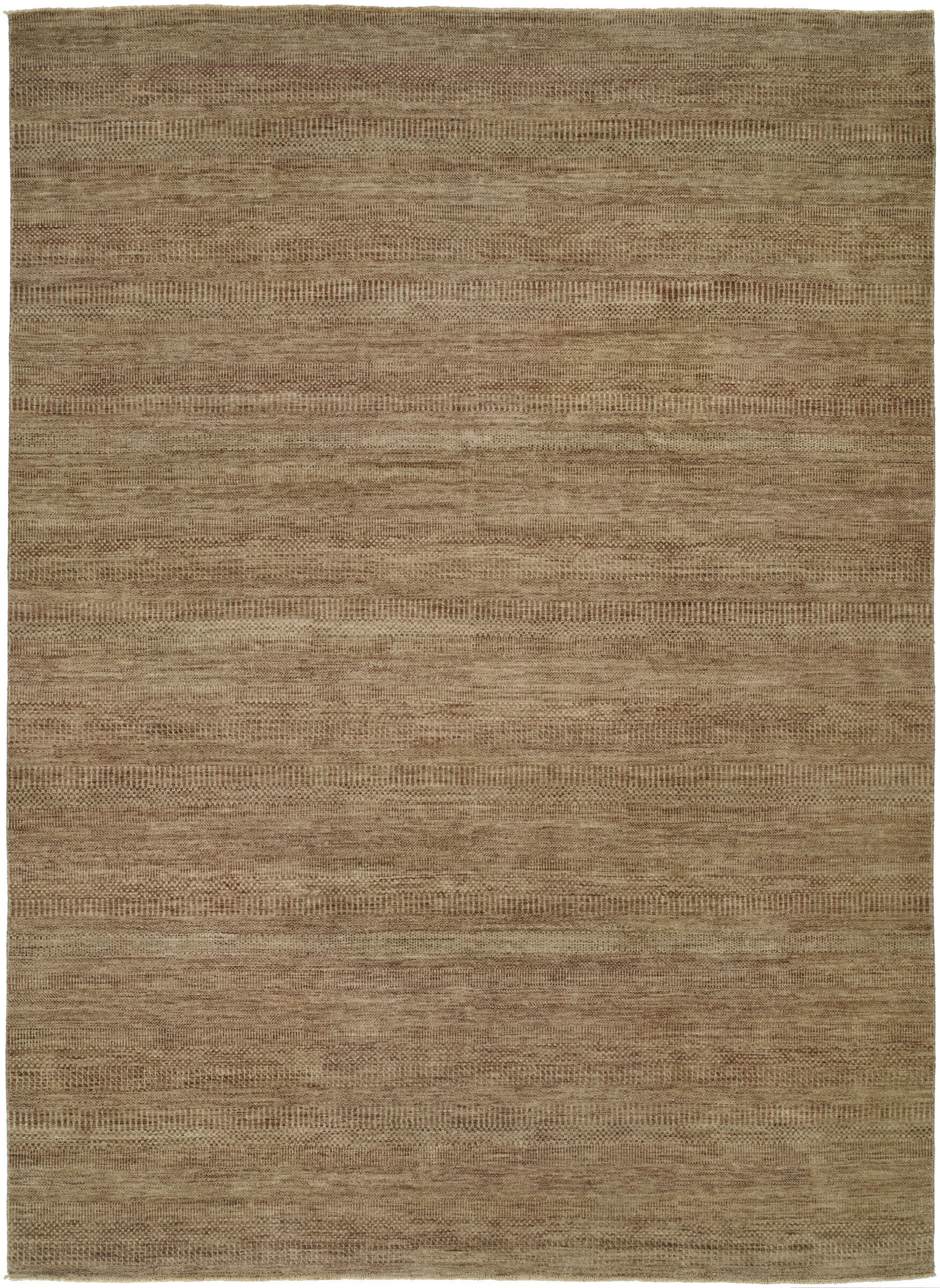 mohawk com chocolate light walmart mh area medgalia ip brown rug