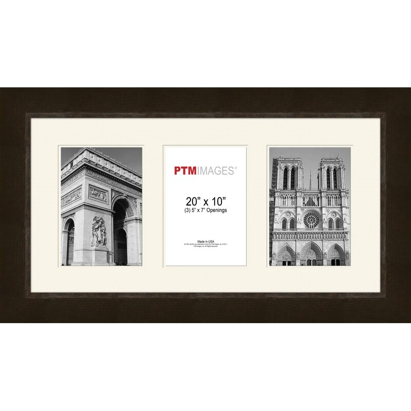 Ptm Images Photo Collage Picture Frame Wayfair