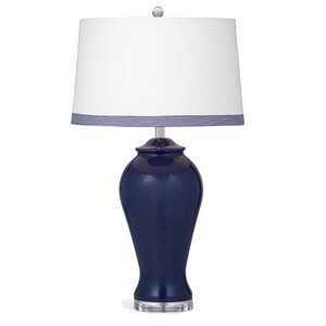 Siena 30'' Table Lamp