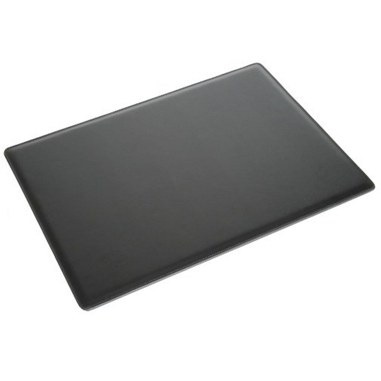 Attractive Royce Leather Desk Pad Blotter & Reviews | Wayfair SA46