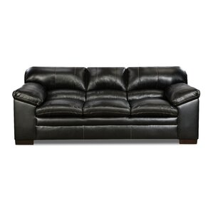 Dewitt Sofa by Simmons Upholstery by Alcott Hill