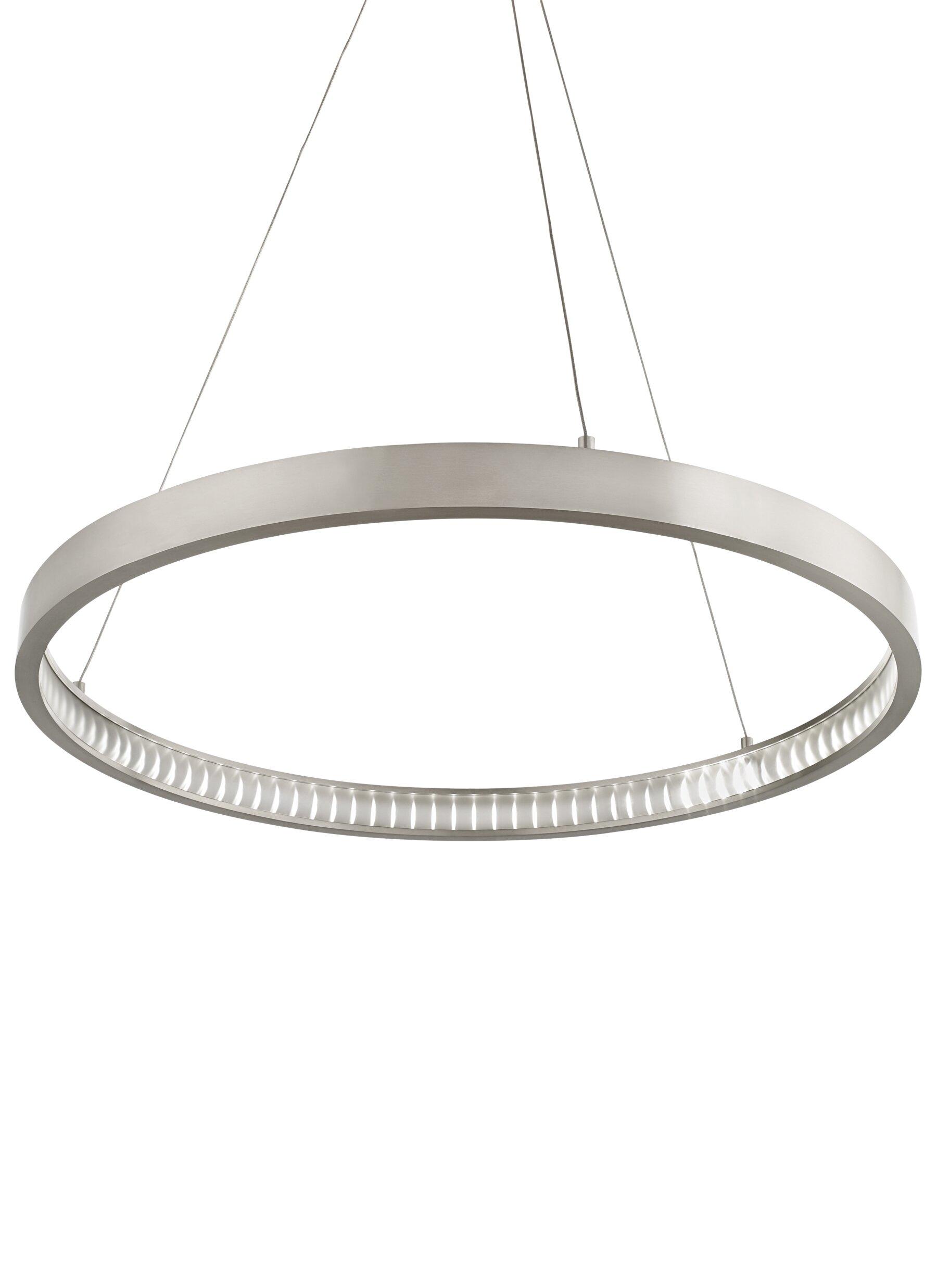 tech lighting surge linear.  Surge Tech Lighting Surge Linear Linear In Tech Lighting Surge Linear