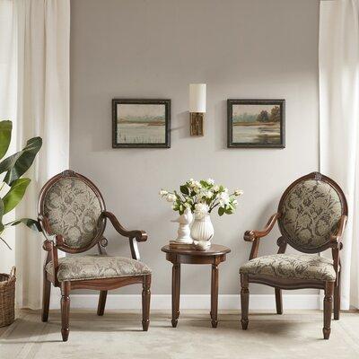 Armchairs You Ll Love Wayfair Ca