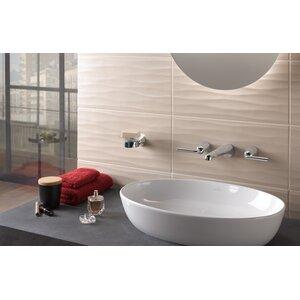 Villeroy & Boch Bad und Wellness 61 cm Aufsatz-Waschbecken Artis