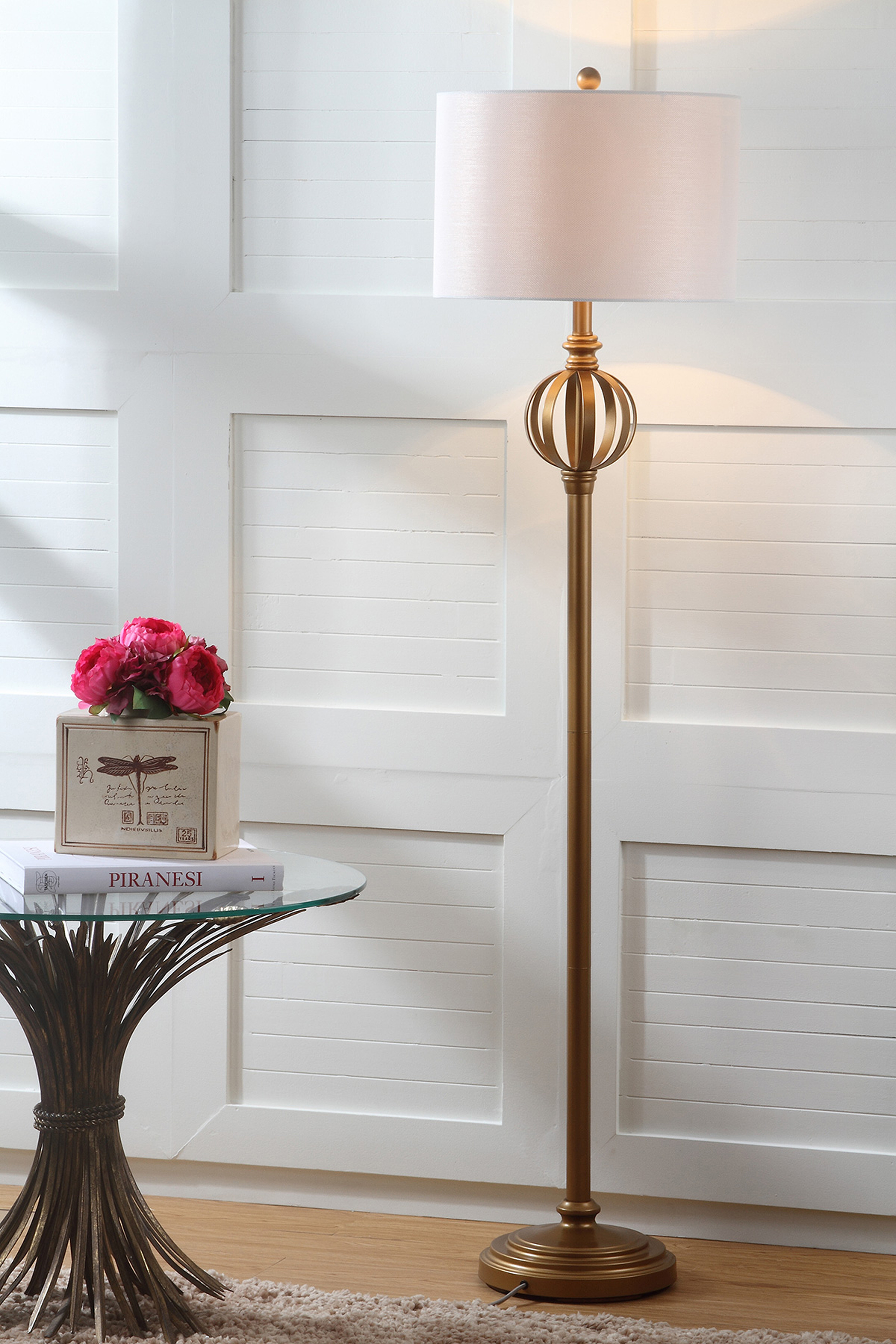 in pin wheatstone led pinterest floor light bronze lamp products