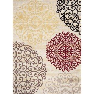 sensational design accent rugs for bathroom. Ingaret Cream Area Rug Ikat Rugs You ll Love  Wayfair