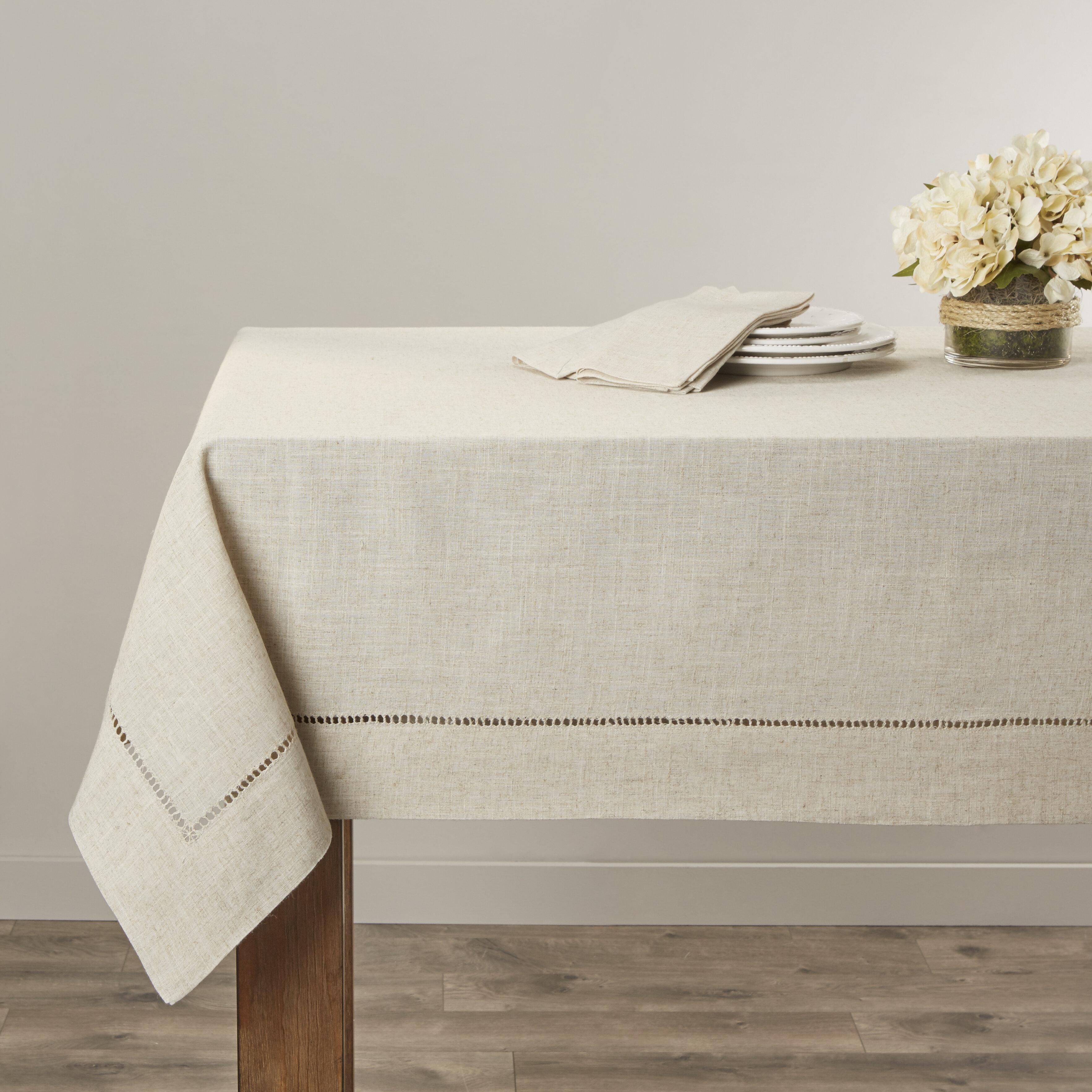 Wayfair & Cloth Table Skirts | Wayfair