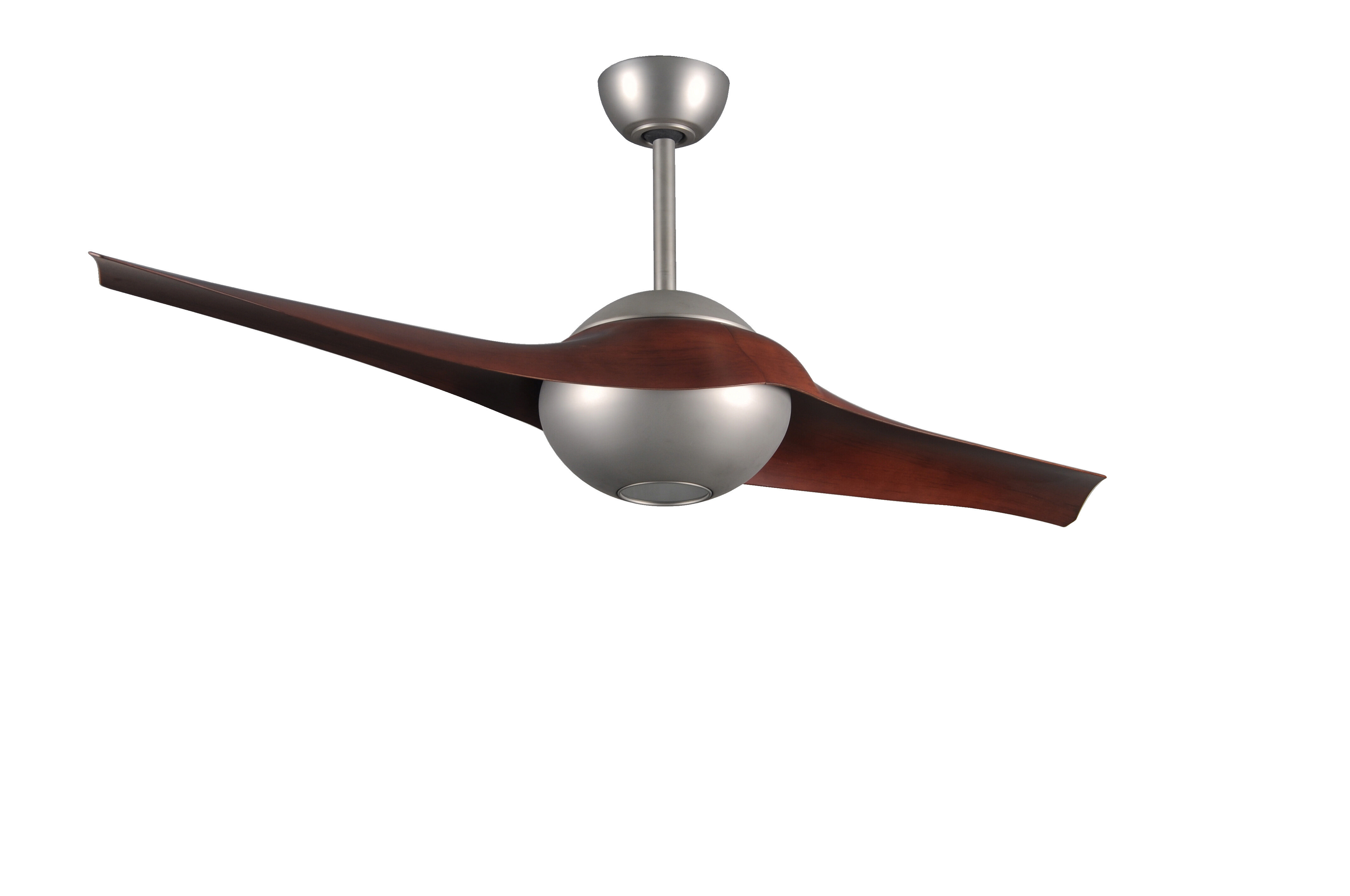 blade flat brand bnd name ceiling with led c matthews fan remote iv default company wayfair