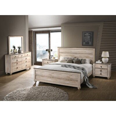 White Bedroom Sets You Ll Love Wayfair