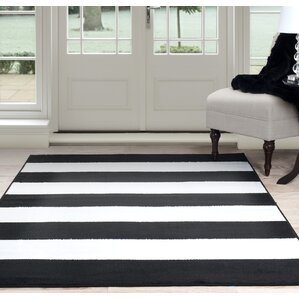 Bold Area Rugs find the best white rugs | wayfair