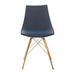 14ab445564739 Blue Dining Chairs
