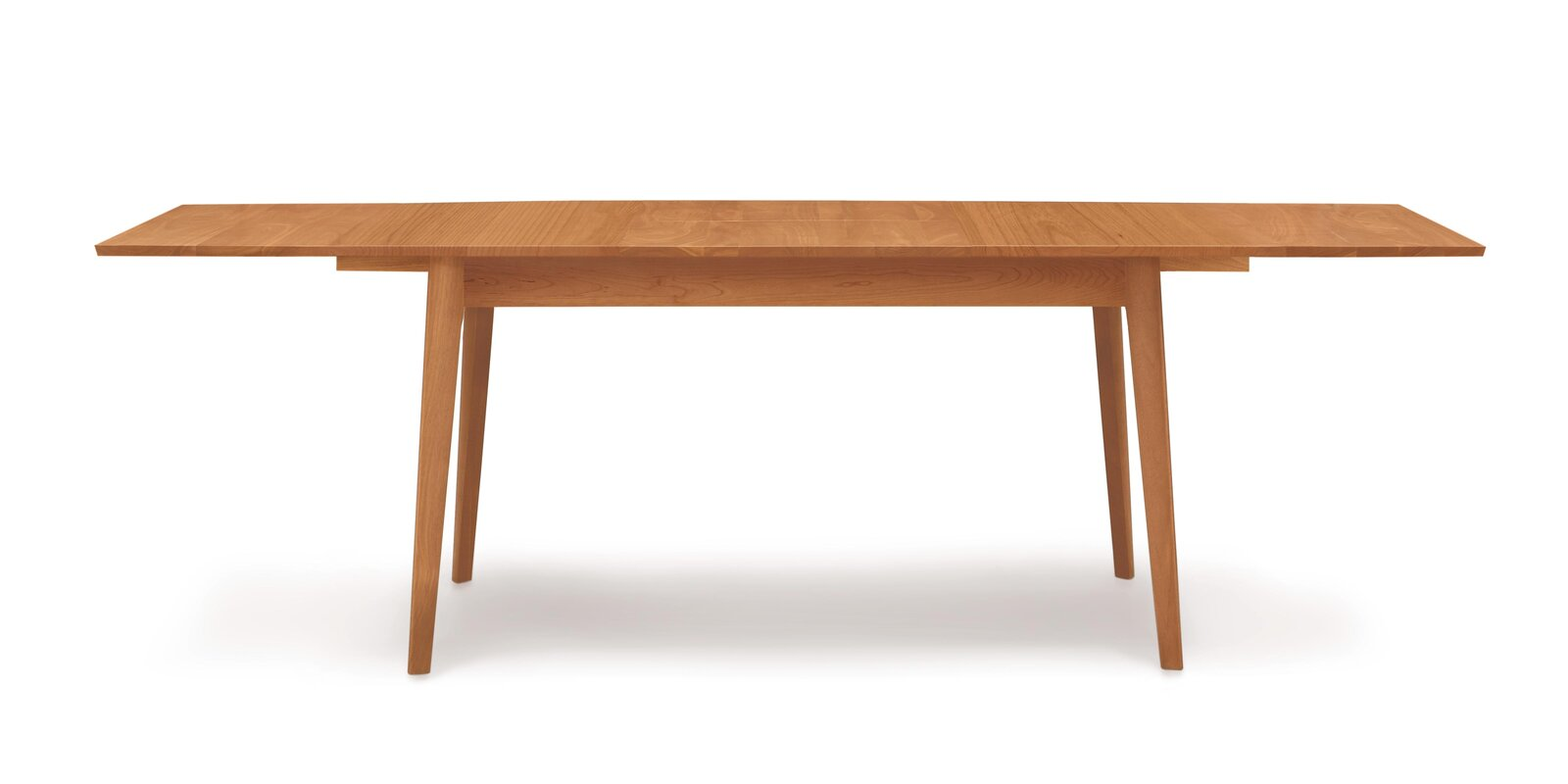 Catalina Extendable Dining Table Amp Reviews Allmodern