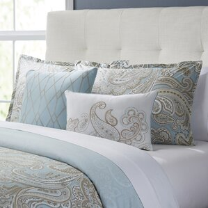 Duvet Cover Sets Amp Bed Covers You Ll Love Wayfair