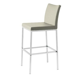 Heffington 29 Bar Stool