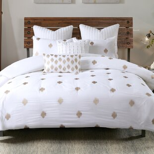 Beatrice Home Fashions & Langley Street Full Bedding You\'ll ...