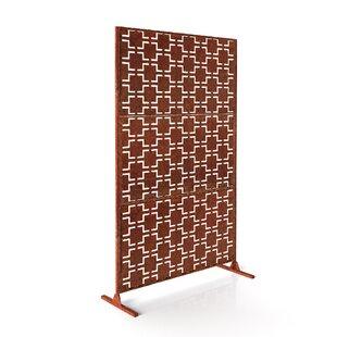 room screen decorative dividers panels wallpops screens decor header home