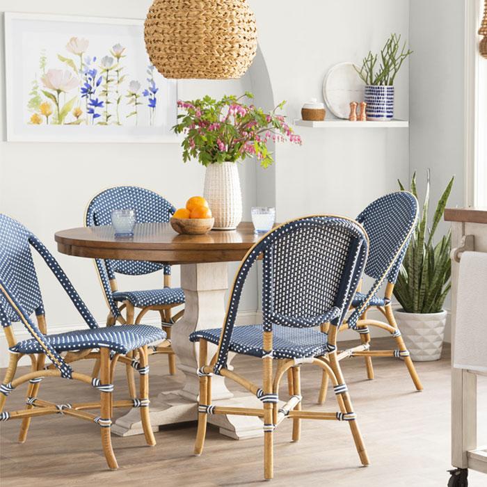Kitchen & Dining Room Furniture   Joss & Main