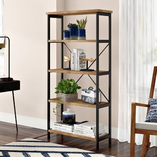 Modern & Contemporary Bookcases & Bookshelves You'll Love in