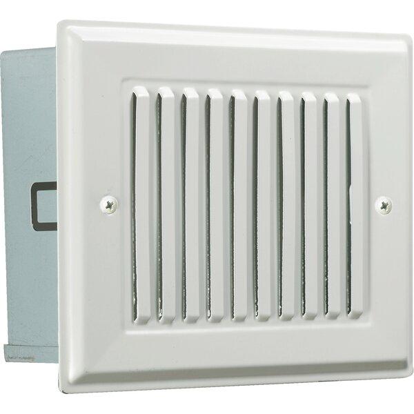 Interior Doorbell Cover Wayfair