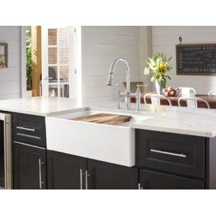 Find The Perfect Farmhouse Sinks   Wayfair