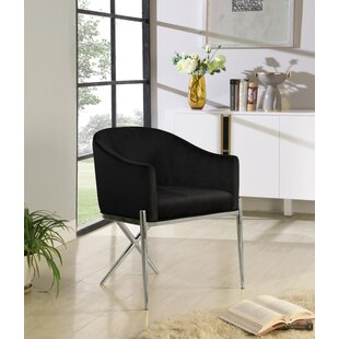 Cesar Upholstered Dining Chair