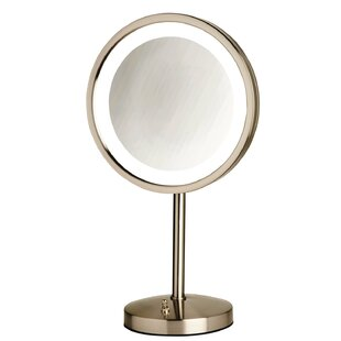 Gentil Decorative Table Top Mirrors | Wayfair